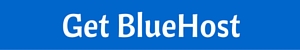 Get BlueHost