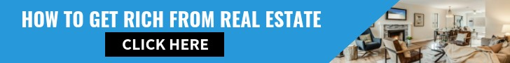 real estate investing courses