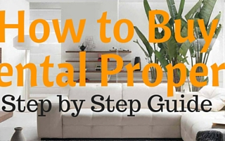 how-to-buy-rental-property-guide