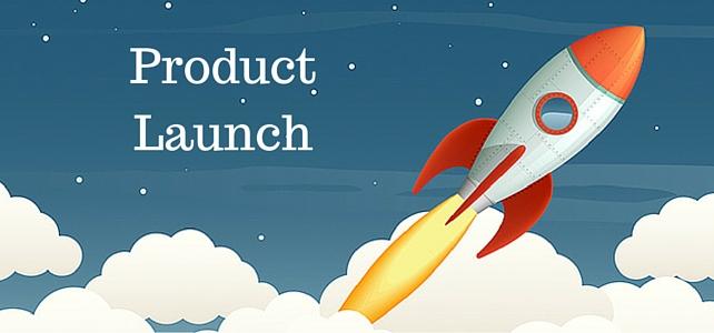 ProductLaunch