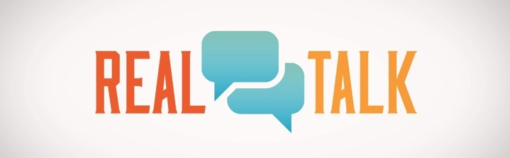 real-talk