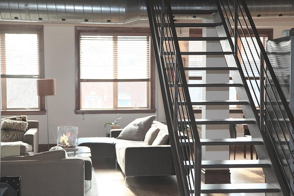 real estate loan to llc