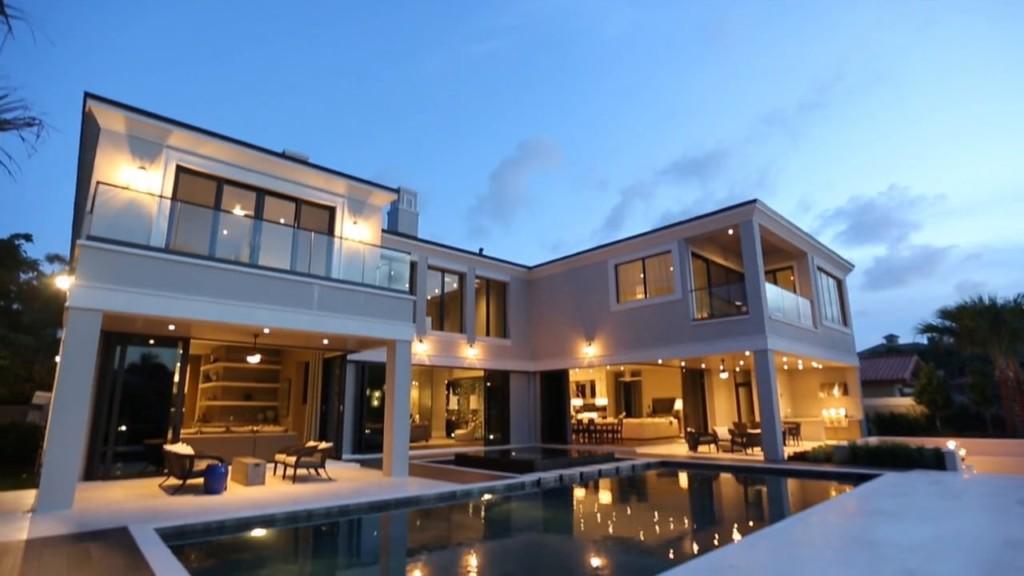 we buy houses real estate website