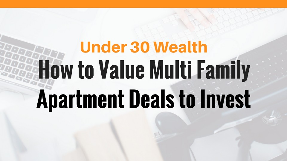 investing in apartments to get rich (2)