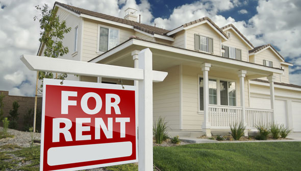rent your house guide